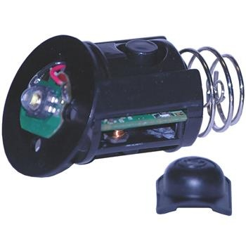 Streamlight C4 Led Switch Kit-stinger flashlights 75798