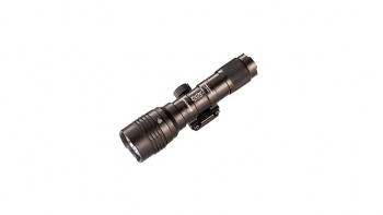 Streamlight Protac Railmount Hl-x flashlights 88066
