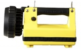 Streamlights E FLOOD STANDARD SYSTEM YELLOW - 45821