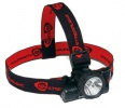 Streamlights ARGO HP LUXEON HEADLAMP - 61302