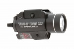 Streamlights TLR-2 IRW - 69165