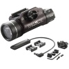 Streamlights TLR-1HL LONG GUN KIT - 69262