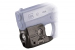 Streamlights TLR-6 /GLOCK 42 SUBCOMPACT - 69270