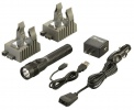 Streamlights STRION DS HL AC/DC 2 HOLDERS - 74612