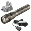 Streamlight STRION DS HL AC - 74613