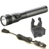Streamlights STINGER LED DC HL CHARGER - 75432