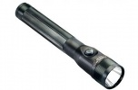 Streamlights STINGER DS LED AC/DC PIGGYBK - 75816