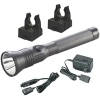 Streamlights STINGER DS HPL AC/DC - 75863
