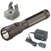 Streamlights POLYSTINGER LED/ AC BLACK - 76114