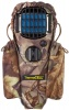 Thermacell REALTREE HOLSTER WITH CLIP - MRHTJ