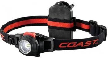 Coast Hl7 Led Headlamp knives CTT7497