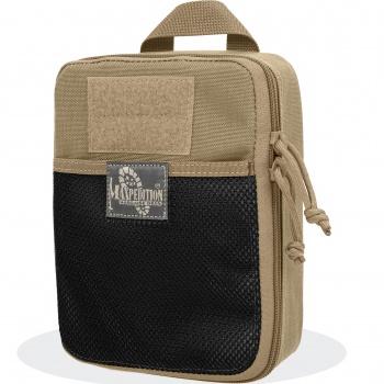 Maxpedition Beefy Pocket gear bags BRK-MX266K