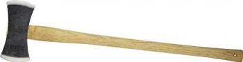Marbles Large Double Bit Axe knives BRK-MR782DB