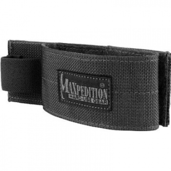Maxpedition Sneak Universal Holster Insert gear bags BRK-MX3535B