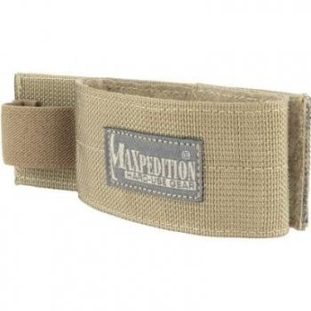 Maxpedition Sneak Universal Holster Insert gear bags BRK-MX3535K