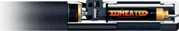 ASP Oc Tactical Baton Ormd self defense BRK-ASP52421