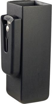 ASP Tri-fold And Scarab Case self defense BRK-ASP56226