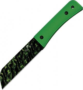 Bear Ops Undead Series Bear Tac Ii knives BRK-BC37005