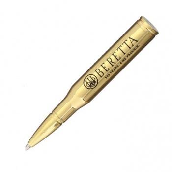 Beretta Bullet Pen knives BRK-BE73295