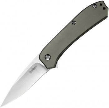Kershaw Amplitude Framelock A/o knives BRK-KS3870