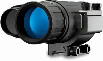 Bushnell Equinox Z Night Vision BRK-BSH260140MT