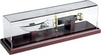 Case Cutlery Magnetic Kodiak Display BRK-CA50155