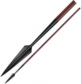 Cold Steel Maa European Spear knives BRK-CS95MEP