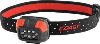 Coast Fl44 Headlamp knives BRK-CTT21426