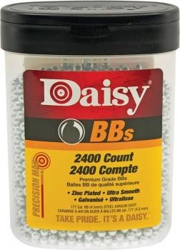 Daisy Bbs 2400 Count BRK-DAI24