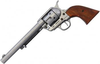 Denix 1873 Peacemaker Revolver replicas BRK-DX1107G