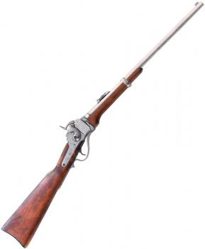 Denix 1859 Sharps Carbine replicas BRK-DX1142G