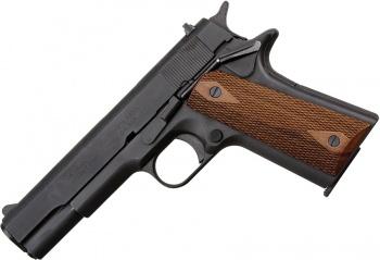 Denix M1911 Replica replicas BRK-DX301