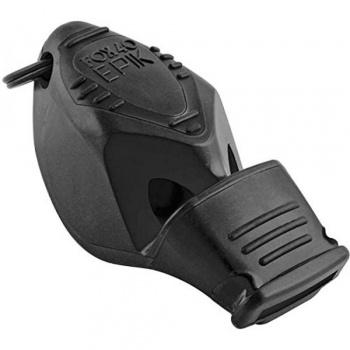 Fox 40 Epik Cmg Safety Black knives BRK-FO8802