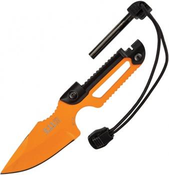 5.11 Tactical Edc Ferro Neck Knife knives BRK-FTL51145
