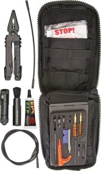 Gerber Gun Cleaning Kit knives / multitools BRK-G1101