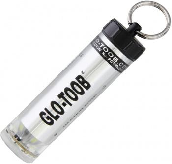 Glo-Toob Aaa Pro Light White BRK-GLT20030