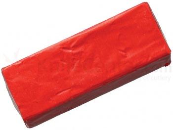 Herold Solingen Stagenpaste Red Paste BRK-HS401