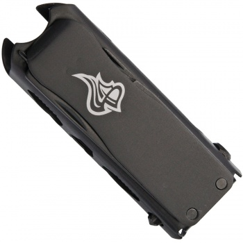 Lighter Bro Pro Stealth BRK-LB015PB