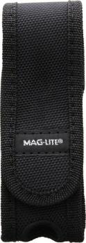 Mag-Lite Nylon Sheath flashlights BRK-ML08857