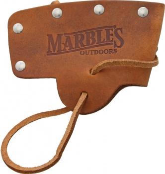 Marbles Axe Blade Cover knives BRK-MR10SL