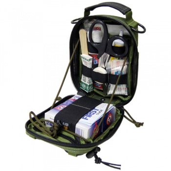 Maxpedition Fr-1 Medical Pouch Od gear bags MX226G