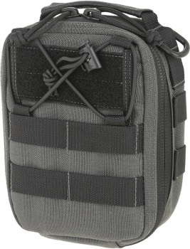 Maxpedition Fr-1 Medical Pouch Wolf Gray gear bags BRK-MX226W