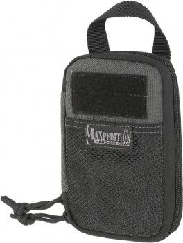 Maxpedition Mini Pocket Organizer gear bags BRK-MX259W