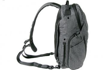 Maxpedition Entity 16 Ccw Edc Sling Pack gear bags BRK-MXNTTSL16CH