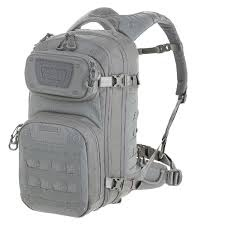 Maxpedition Agr Riftcore Backpack Gray gear bags BRK-MXRFCGRY