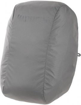 Maxpedition Agr Rfy Rain Cover Gray gear bags BRK-MXRFYGRY