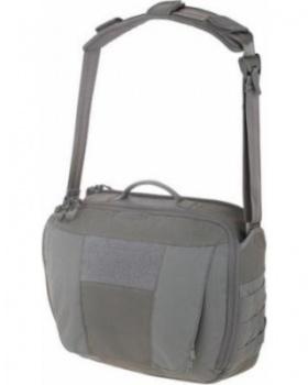 Maxpedition Agr Skyridge Black gear bags BRK-MXSKRBLK