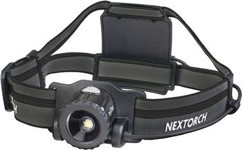 Nextorch Mystar flashlights BRK-NXMYSTAR
