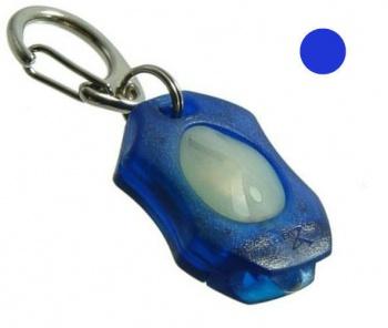 Photon X-light Micro Blue flashlights BRK-PH096