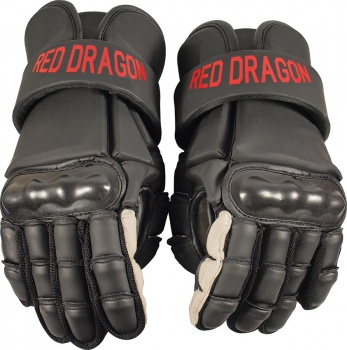 Rawlings Rd Gloves Large BRK-PR7004